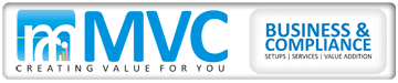 Manoj Vatsal & Co. Chartered Accountants