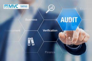 Audit Services Haldwani Nainital Uttarakhand