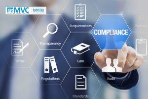 Compliance Management Services Haldwani Nainital Uttarakhand