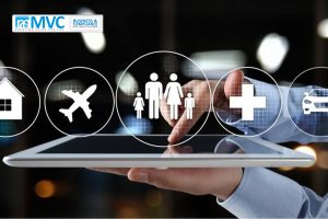 Life Insurance Health Insurance General Insurance Vehicle Insurance Property Insurance Mediclaim Haldwani Nainital Uttarakhand